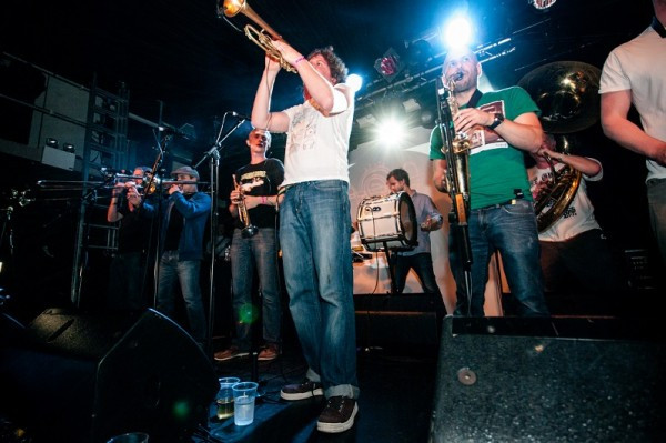 Hackney_Colliery_Band_Promo_shot_Summer_2012__credit_Annelie_Rosencrantz.jpg