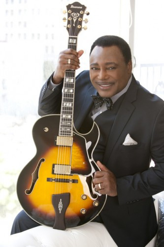 D_George_Benson_Photo_by_Greg_Allen_255.jpg