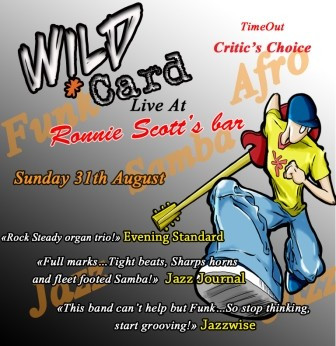 Wild_card_poster_Ronnie_Scotts_barc.jpg
