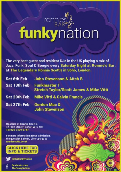 Feb_FunkyNationMasterA5Flyer.jpg