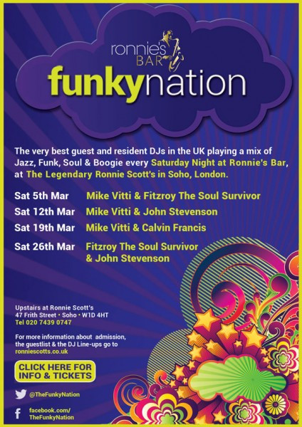 Mar_Funky_Nation_Web_Flyer.jpg