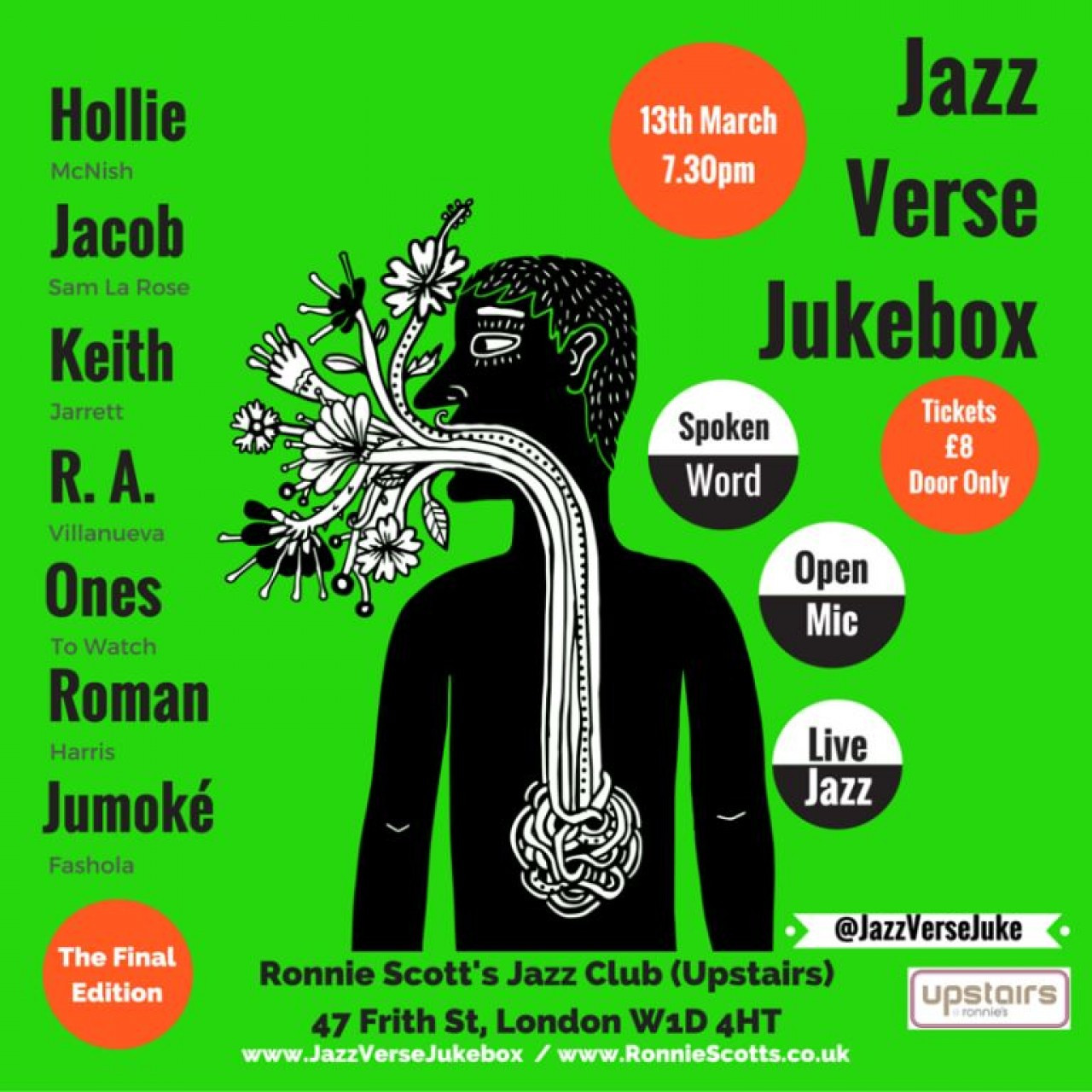 Jazz_Verse_Jukebox_flyer_V4_March_2016.jpg