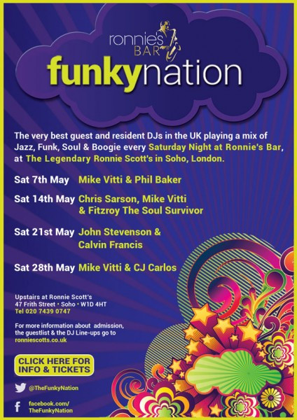 Funky_Nation_May_2016_A5Flyer.jpg