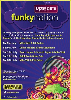 Funky_Nation__July_2016_A5Flyer.jpeg