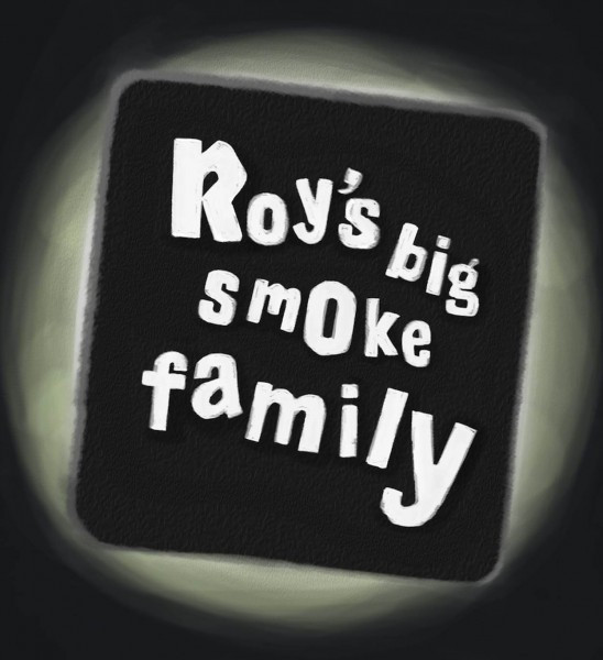 roys_big_smoke_logo.jpg