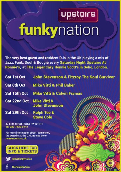 Oct_FunkyNationMasterA5Flyer.jpg