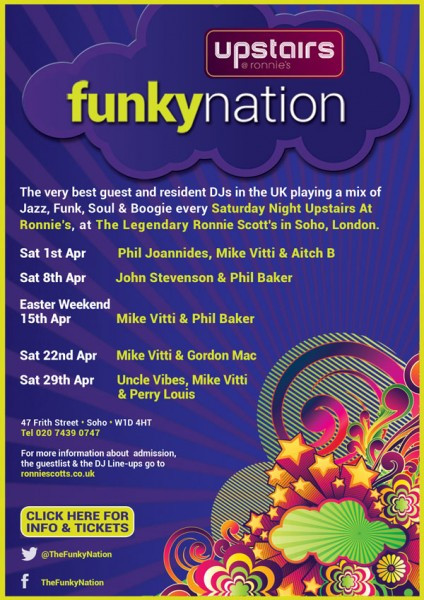 Funky_Nation_A5_Flyer_April_17.jpg
