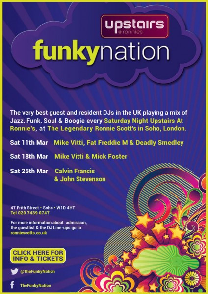 Funky_Nation_REVISED_A5_Flyer_March_17.jpg