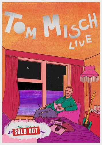 Tom_Misch_Ronnie_Scotts_sold_out.jpg