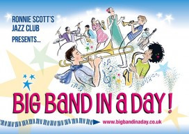 Big Band In A Day