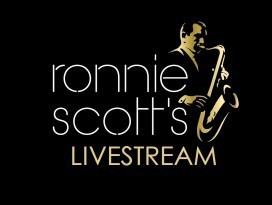 RONNIE'S LIVE