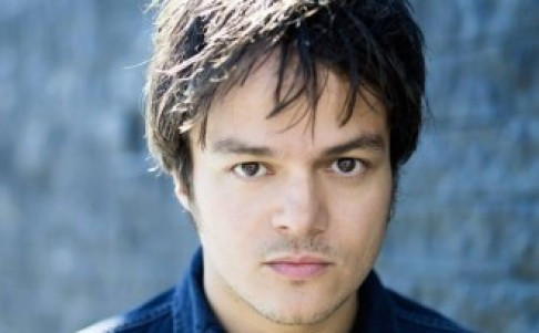 "(MEMBERS ONLY) Jamie Cullum -""Interlude: The Jazz Tour"""