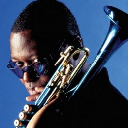 Wallace Roney Group feat. Lenny White, Rashaan Carter, Anthony Wonsey, Bennie Maupin