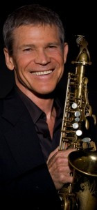 DAVID SANBORN ACOUSTIC BAND