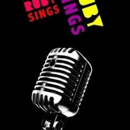 The RUBY SINGS Jam - weekly jam sessions, upstairs at Ronnie Scott's