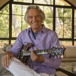 JOHN McLAUGHLIN & the 4th Dimension - JAZZWISE 20th Anniversary Special