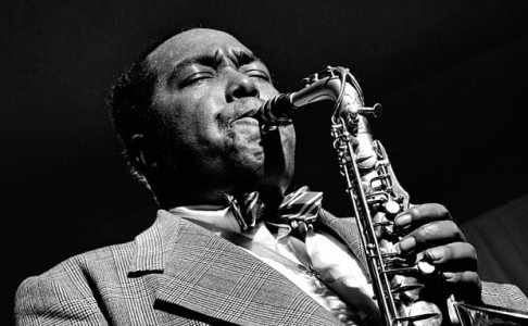 The Music of Charlie Parker brought to you by Gilad Atzmon with Strings