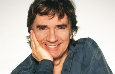 The Jazz of Dudley Moore - Chris Ingham Quartet