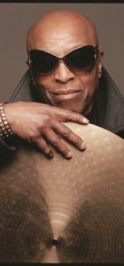 Roy Haynes: Fountain Of Youth Band