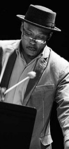 Orphy Robinson All Stars presents... The Music Of Bobby Hutcherson