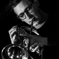 JAMES DAVISON Quintet... presented by Alex Garnett