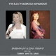 Sunday Jazz Lunch - Ella Fitzgerald Songbook:Barbara Jay & Joan Viskant w/ Tommy Whittle Quartet