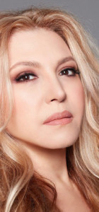 Eliane Elias - Jazz Masters Series