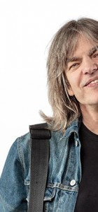Mike Stern Band feat. Randy Brecker, Steve Smith & Janek Gwizdala