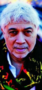 MONTY ALEXANDER'S HARLEM-KINGSTON EXPRESS 2