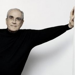 Michel Legrand Trio