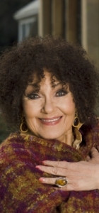 Cleo Laine & Friends with special guests