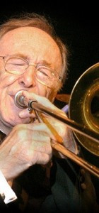 Big Chris Barber Band
