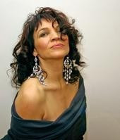 Jacqui Dankworth Band