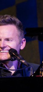 Joe Stilgoe Band