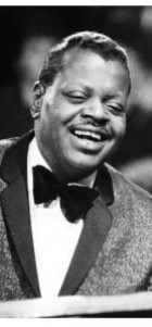 Remembering Oscar Peterson – Olympic Classic Jazz Series