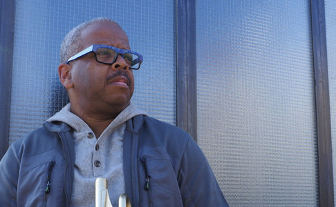 Terence Blanchard's E-Collective