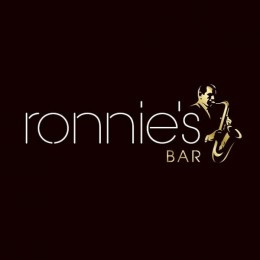 Ronnie's Bar Closed Tonight