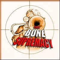 The Bone Supremacy