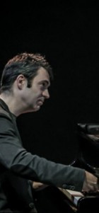 Christian Brewer and Andrea Pozza Quartet