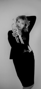 'Too Cool' - The music of Chet Baker - The Sue Richardson Quintet featuring Karen Sharp
