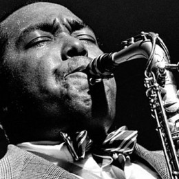 THE LONDON SUPERSAX PROJECT- Celebrating the Genius of Charlie Parker
