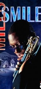 MILES SMILES featuring Wallace Roney & Alphonse Mouzon