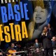 COUNT BASIE ORCHESTRA�