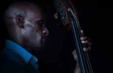 Larry Bartley Trio presented by Alex Garnett..