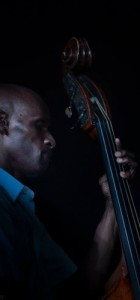 Larry Bartley Trio presented by Alex Garnett