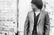 Late Show Special: Reuben Fowler Sextet presented by Alex Garnett