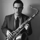 "Osian Roberts Quintet ""Hard bop spectacular"" presented by Alex Garnett"
