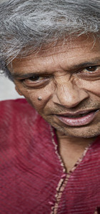 Trilok Gurtu New Band