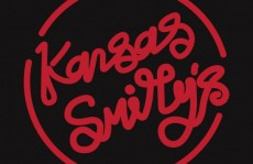 KANSAS SMITTY'S HOUSE BAND