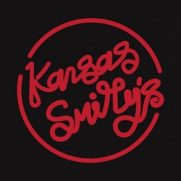 KANSAS SMITTY�S HOUSE BAND